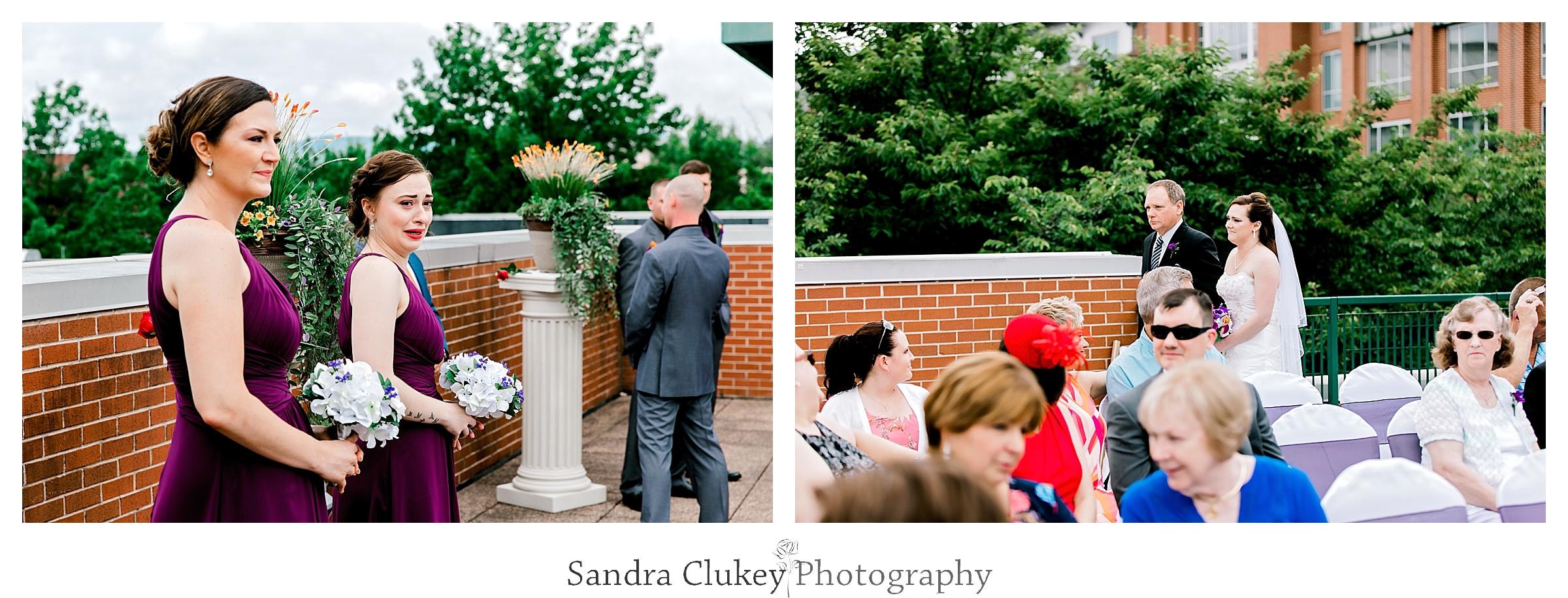 Sandra Clukey Photography_1851.jpg