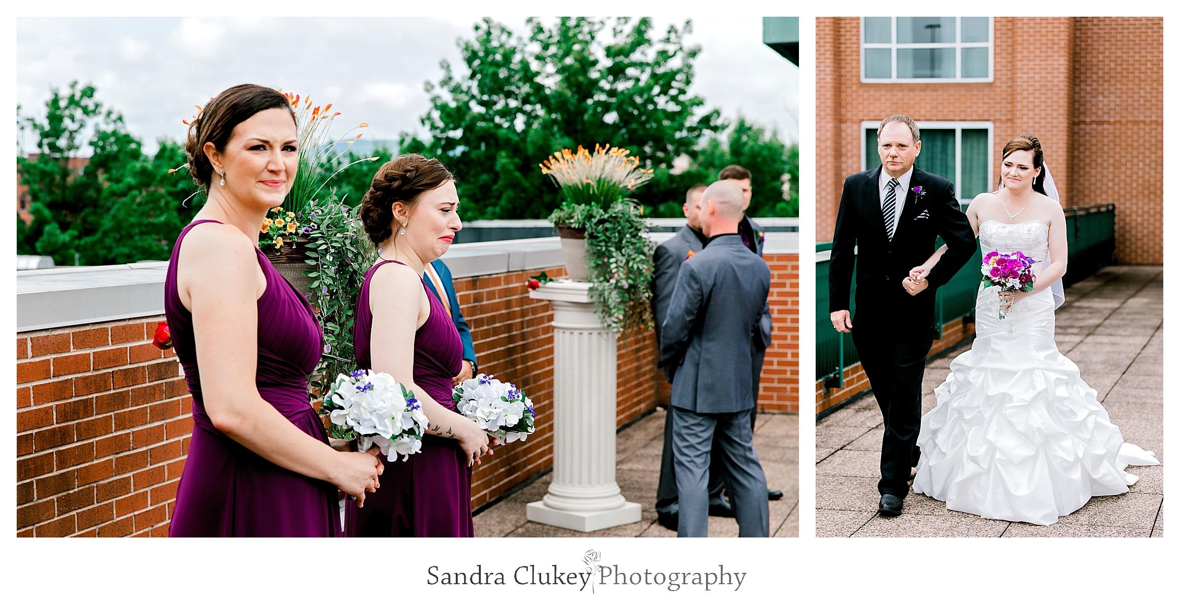 Sandra Clukey Photography_1850.jpg
