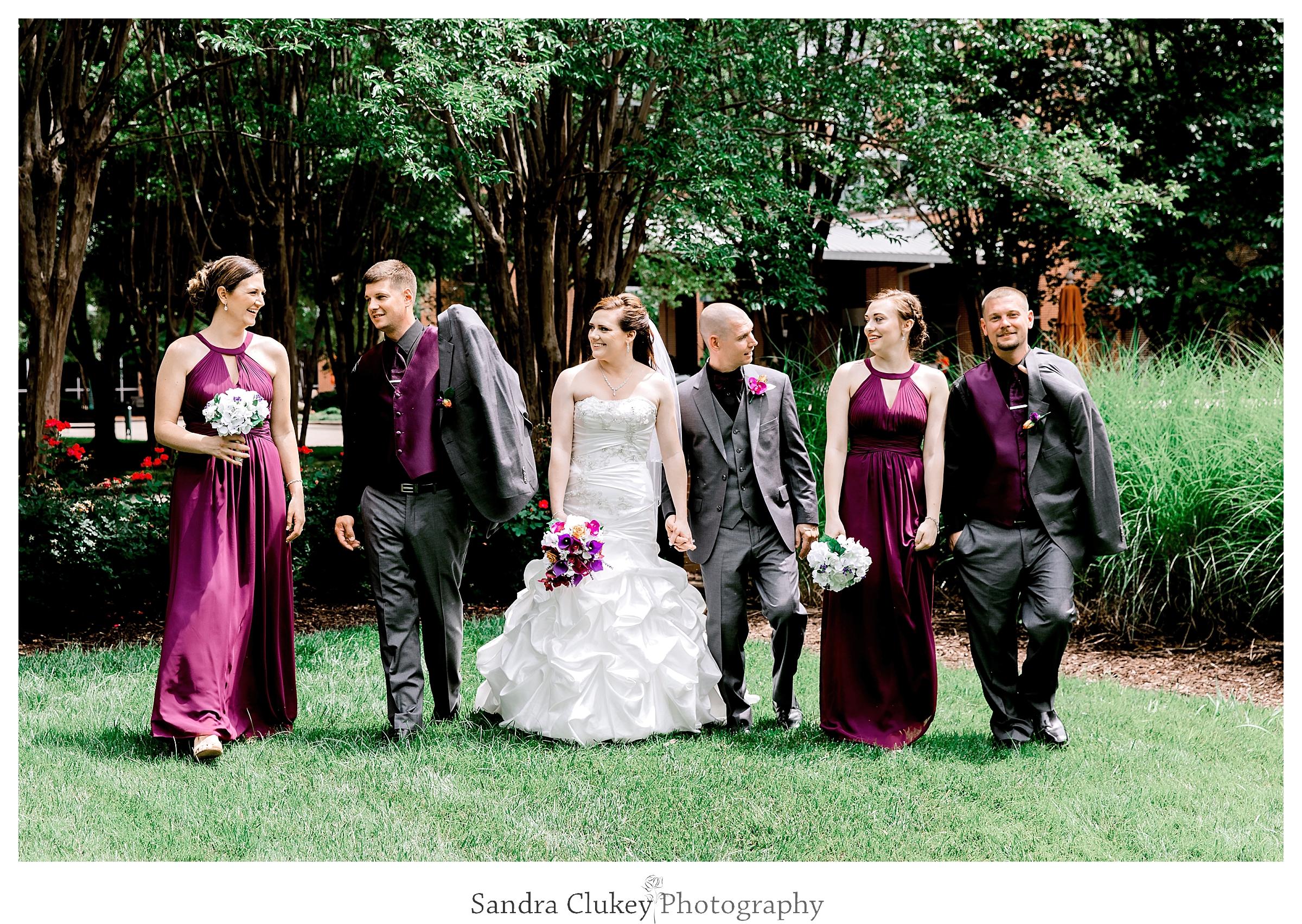 Sandra Clukey Photography_1873.jpg