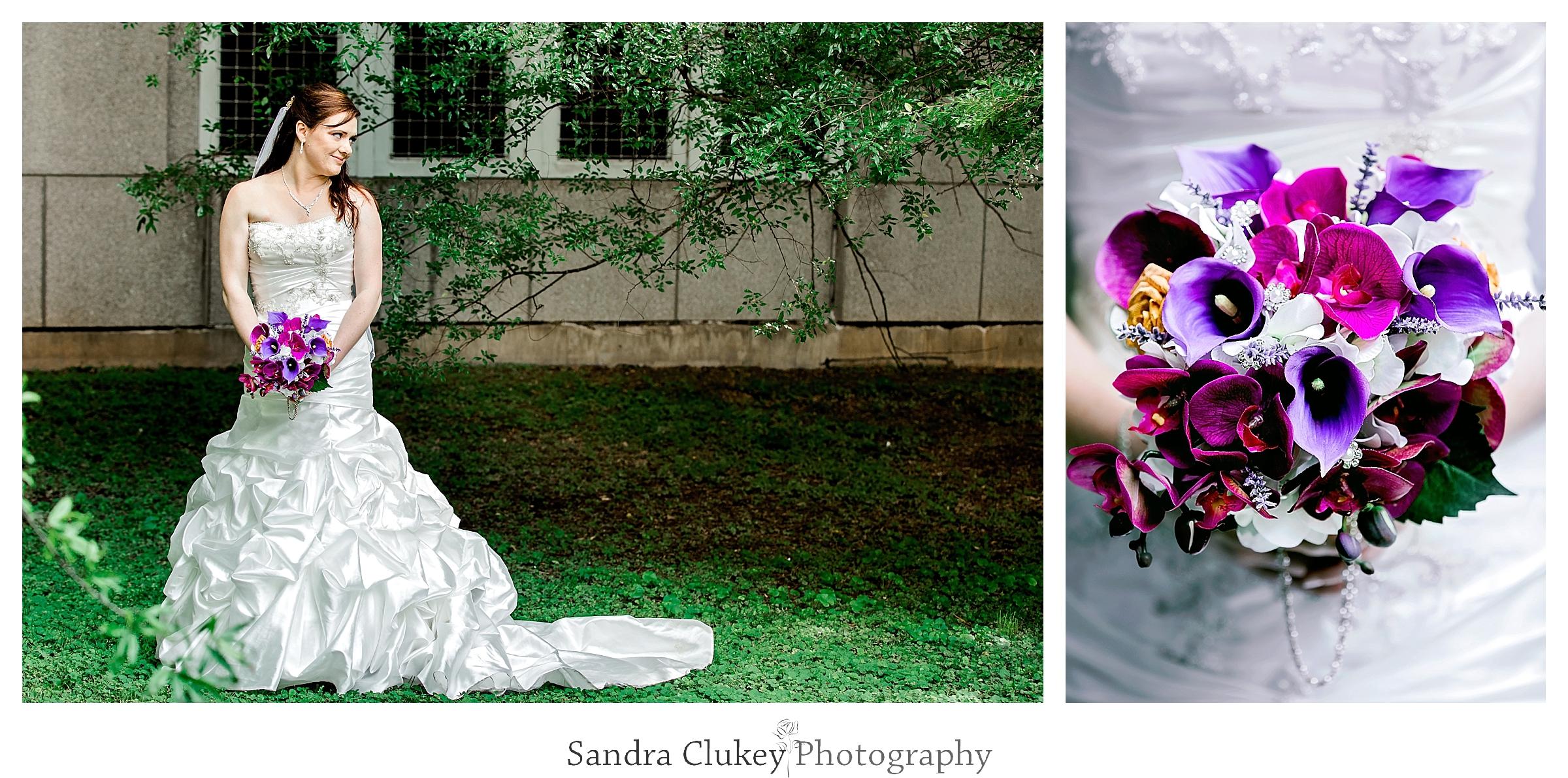 Sandra Clukey Photography_1886.jpg