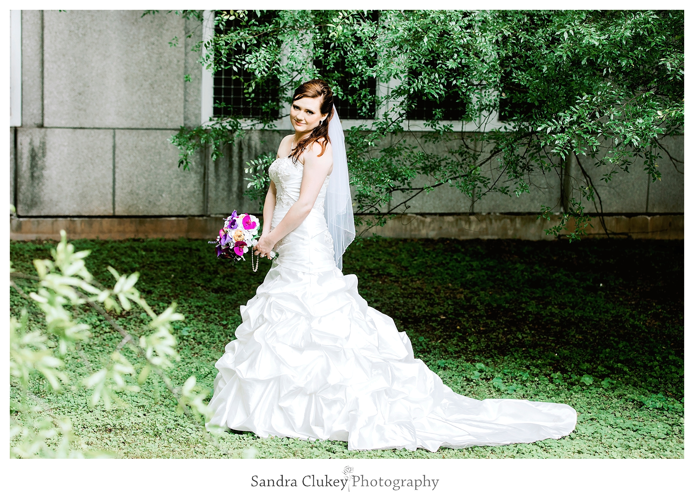 Sandra Clukey Photography_1885.jpg