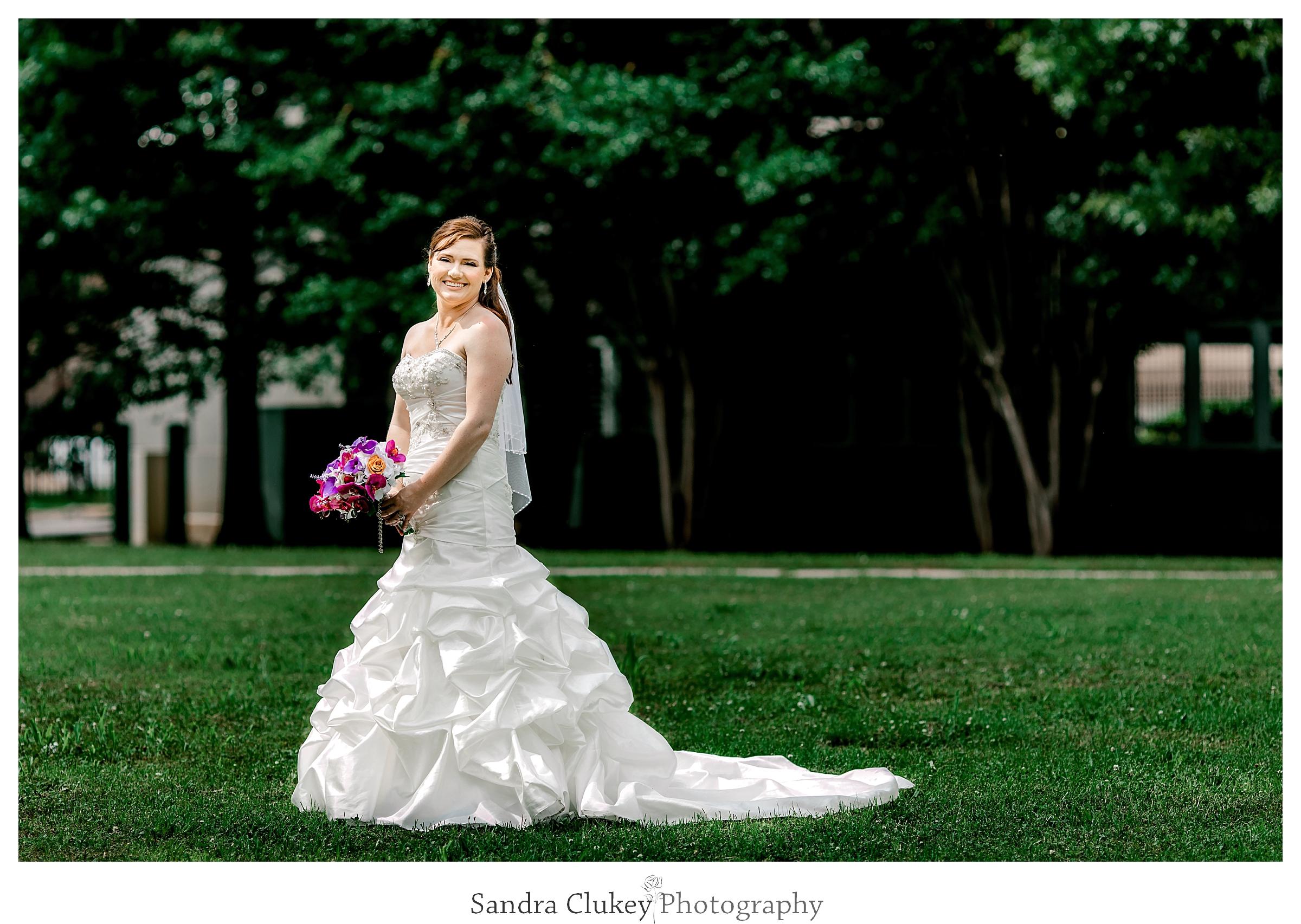 Sandra Clukey Photography_1887.jpg