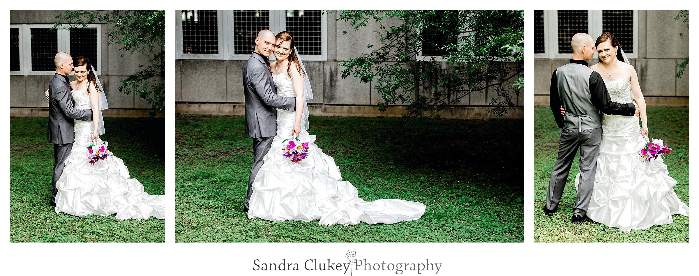 Sandra Clukey Photography_1897.jpg