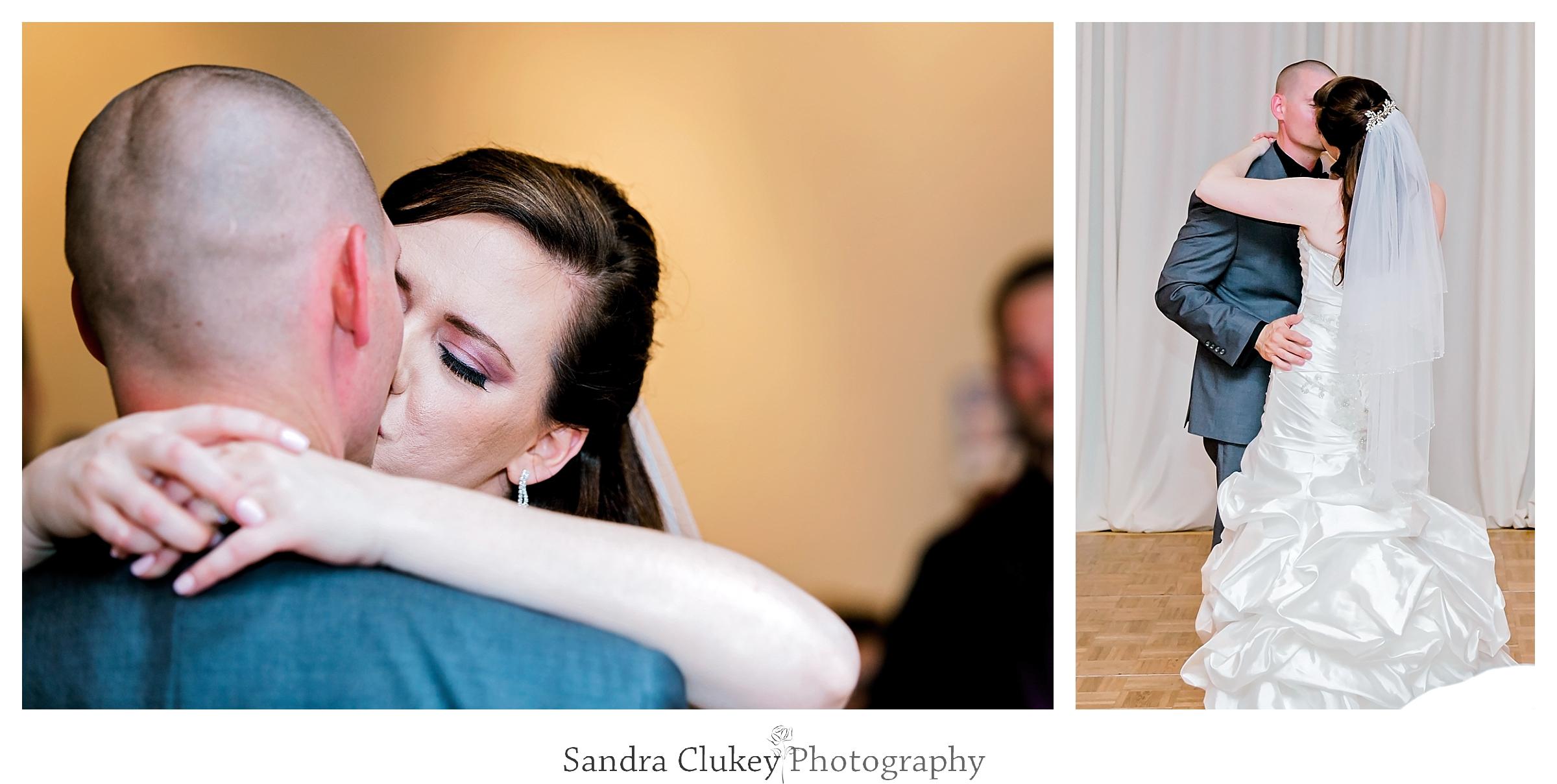Sandra Clukey Photography_1907.jpg