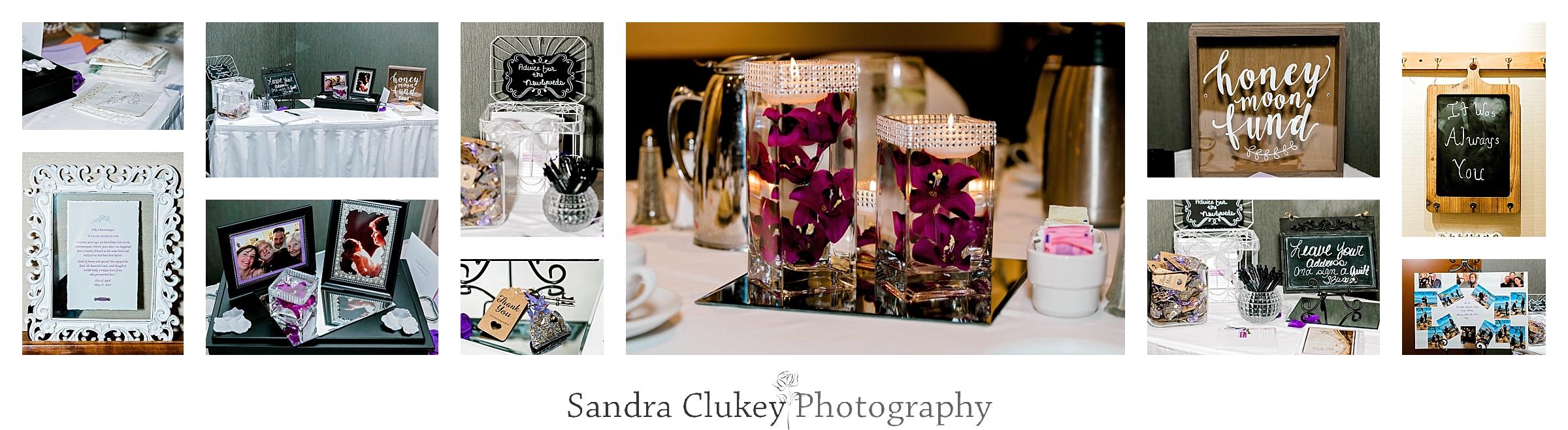 Sandra Clukey Photography_1909.jpg