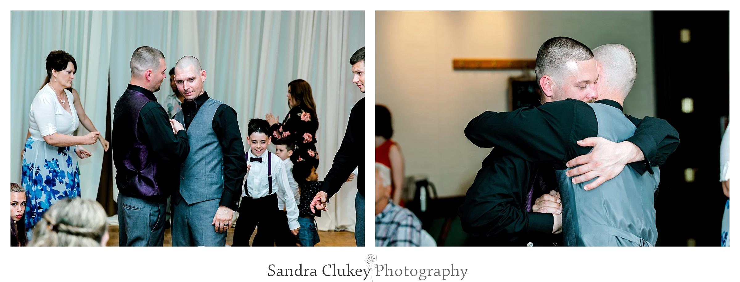 Sandra Clukey Photography_1914.jpg