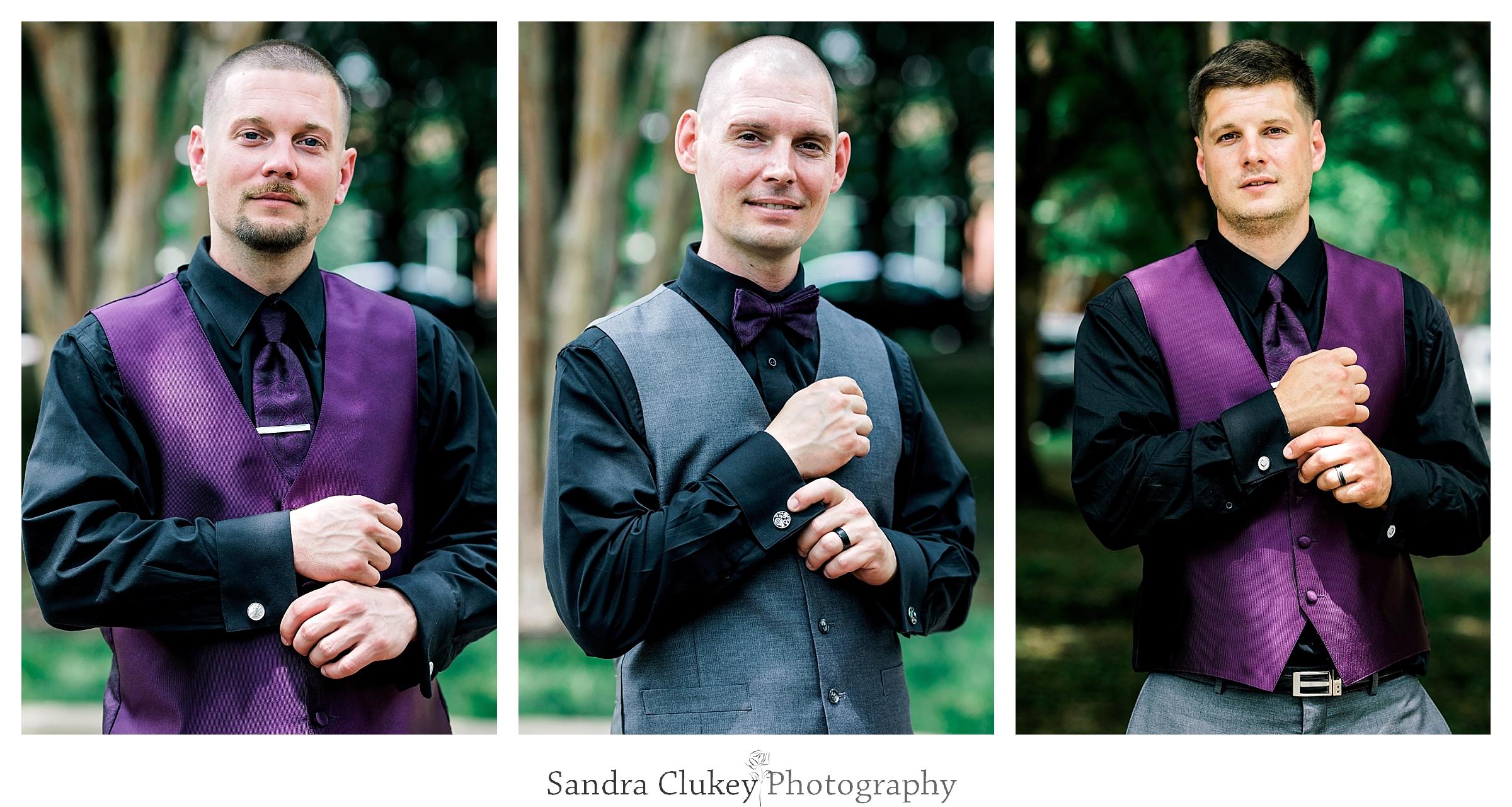 Sandra Clukey Photography_1934.jpg