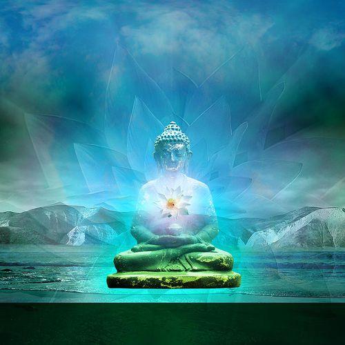 Buddha-within-Lotus-Light1.jpg