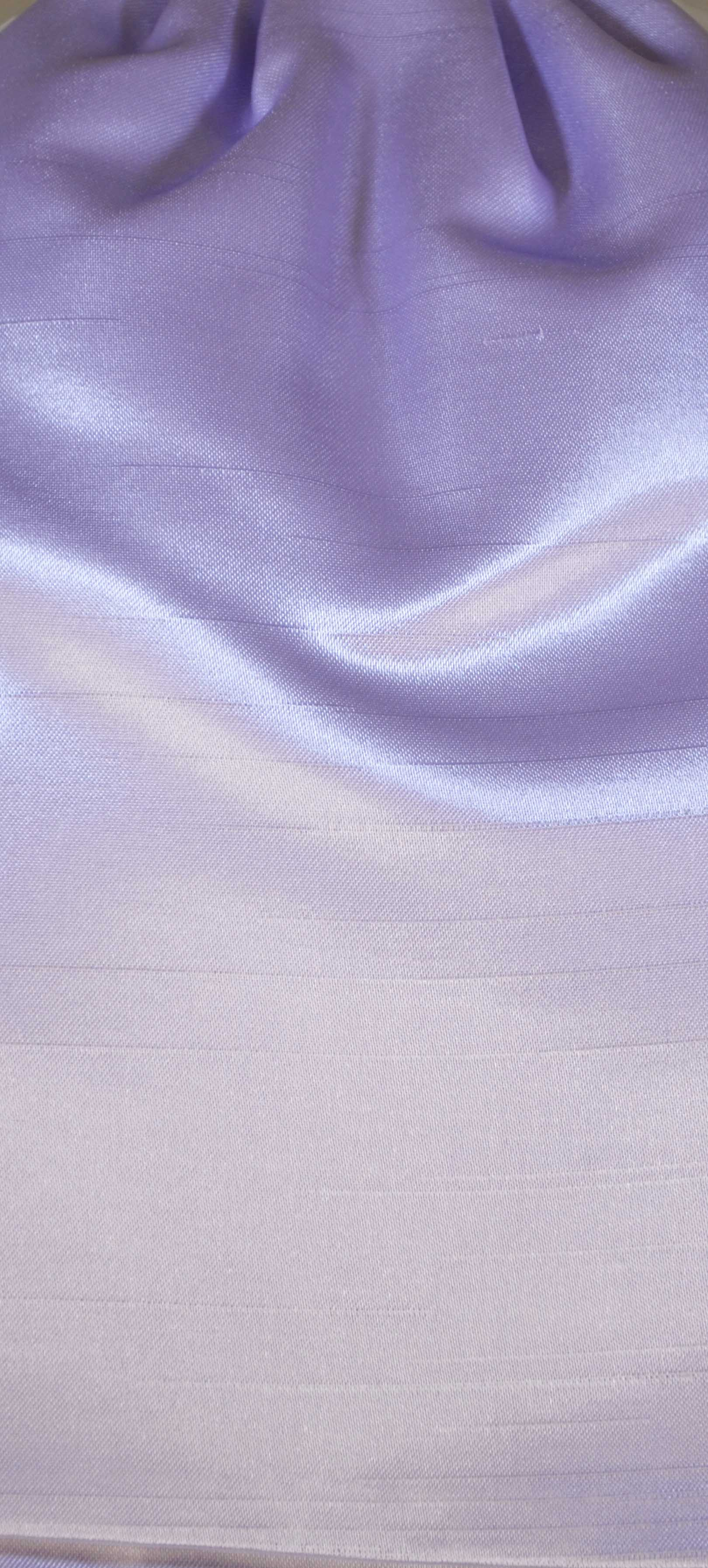 Light Lilac (12)
