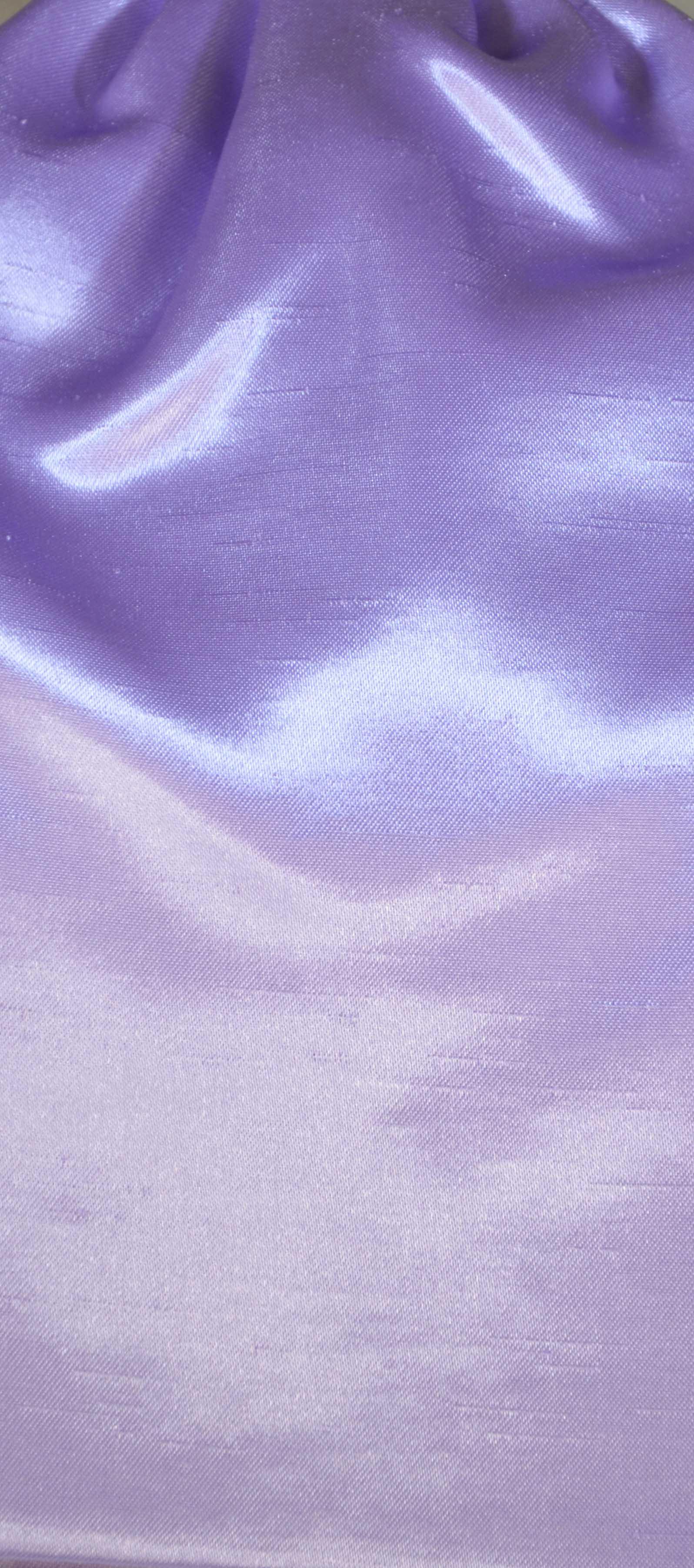 Lilac (13)