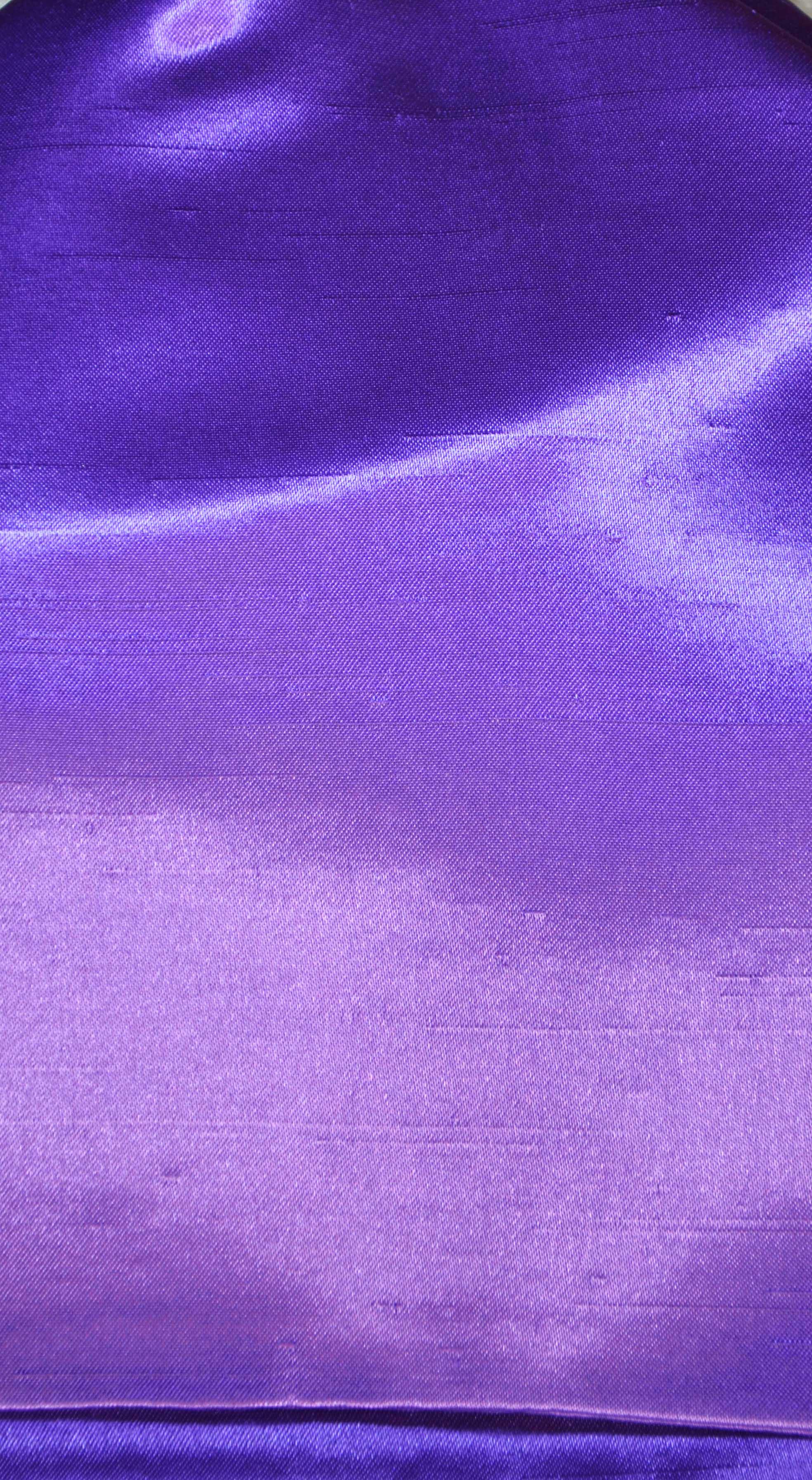 Bright Purple (14)