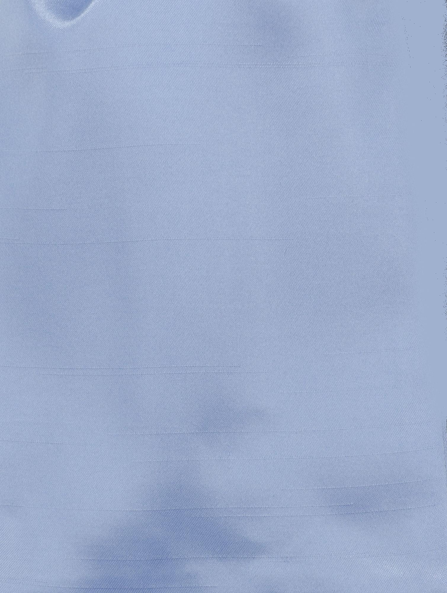 Cornflower Blue (41)