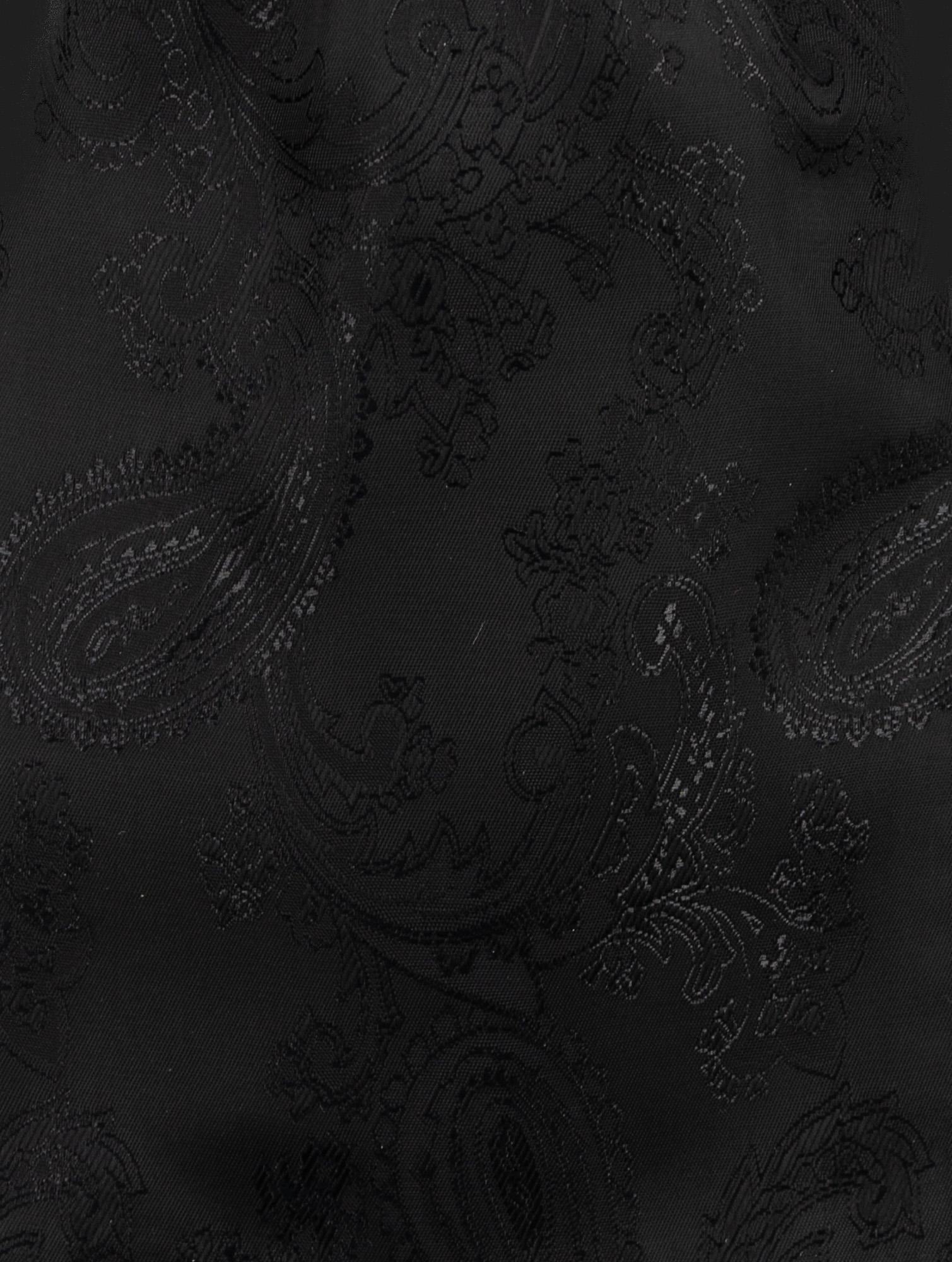 Black Paisley (43)
