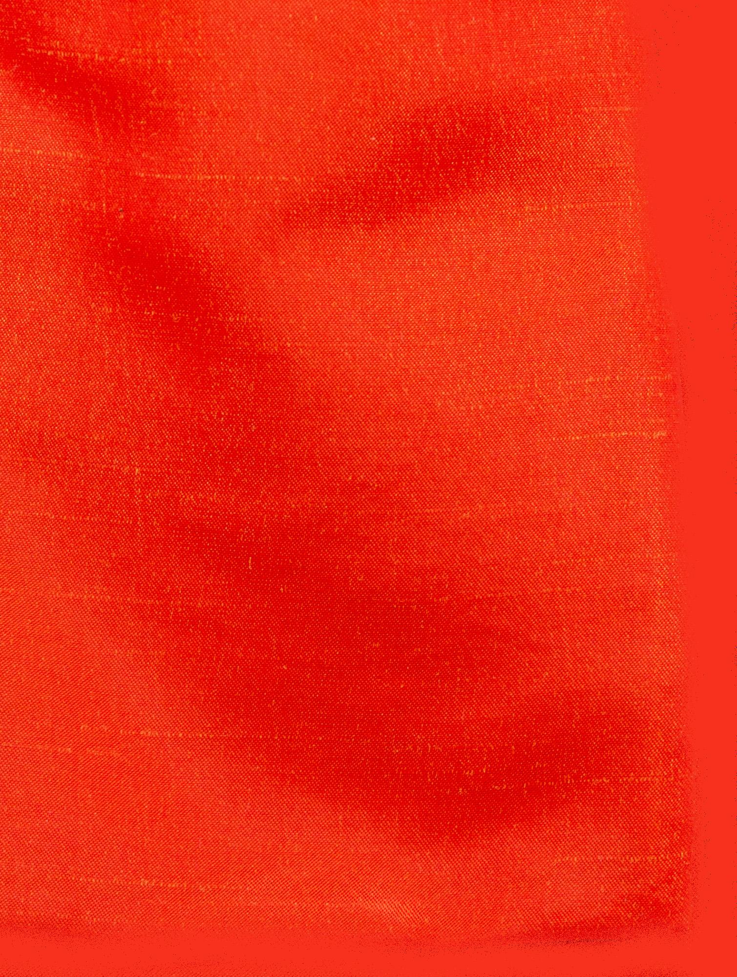 Orange (47)