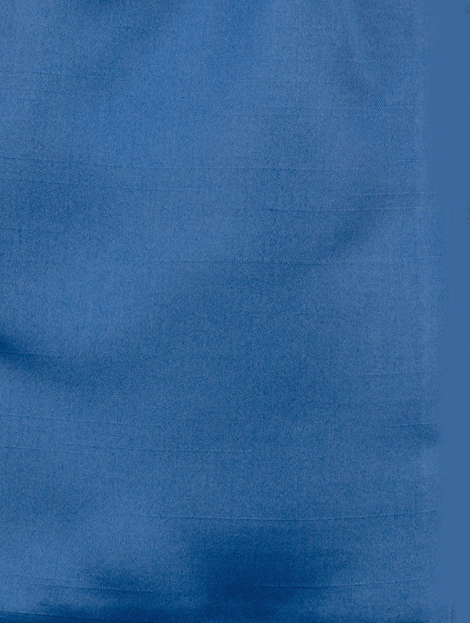 Ocean Blue (49)