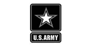 army300100.png
