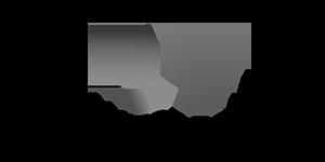 autodesk300x140.png