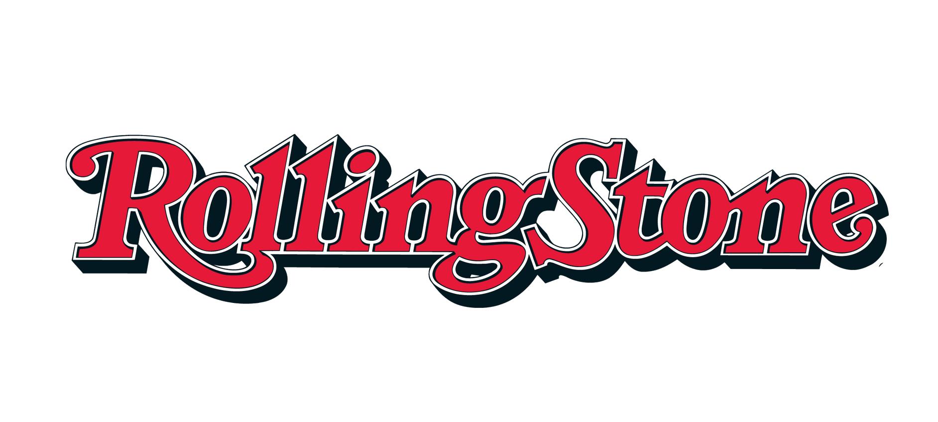 red-emblem-rolling-stones-png-logo-30.png
