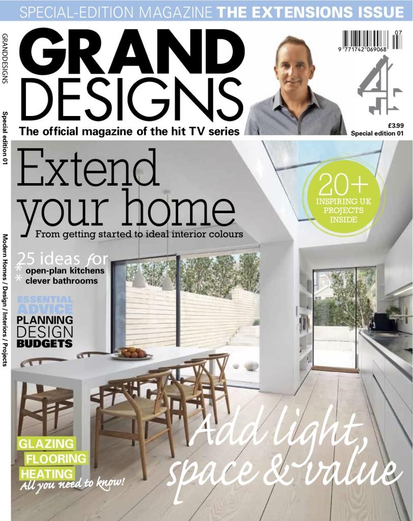 20130613_grand_design_magazine_cover.jpg