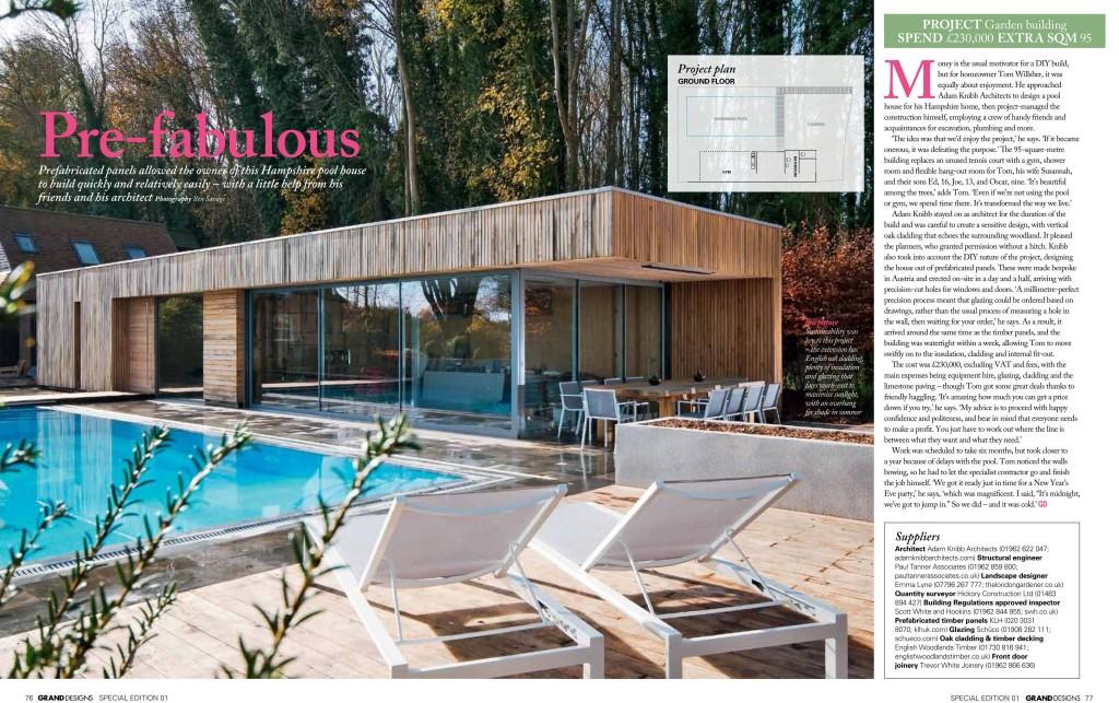20130613_grand_design_magazine_extract.jpg