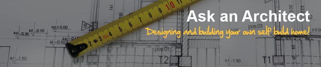 Ask an Architect - RIBA / John Lewis 2015