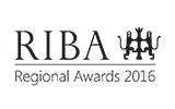 awards-riba-regional-awards-2016.jpg