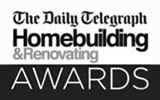 awards-telegraph-home-building-and-renovating.jpg