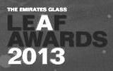 awards-leaf-2013-new.jpg