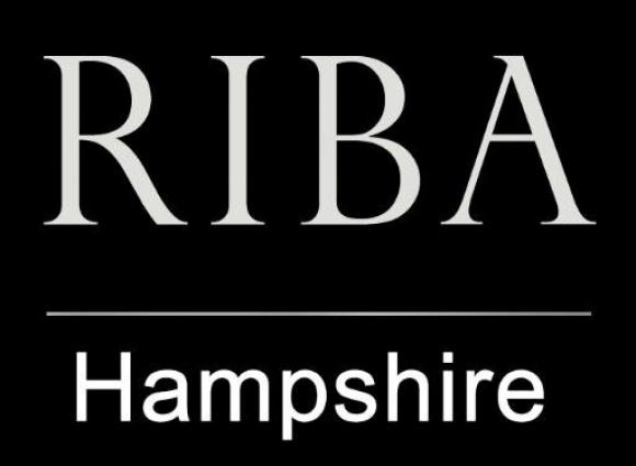 RIBA-Hampshire-e1487845286797-580x425.jpg