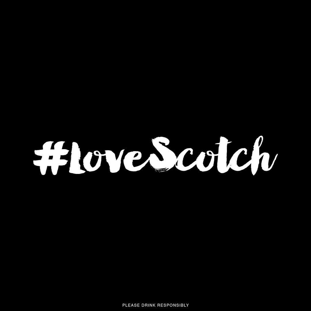 lovescotch_logo.jpg