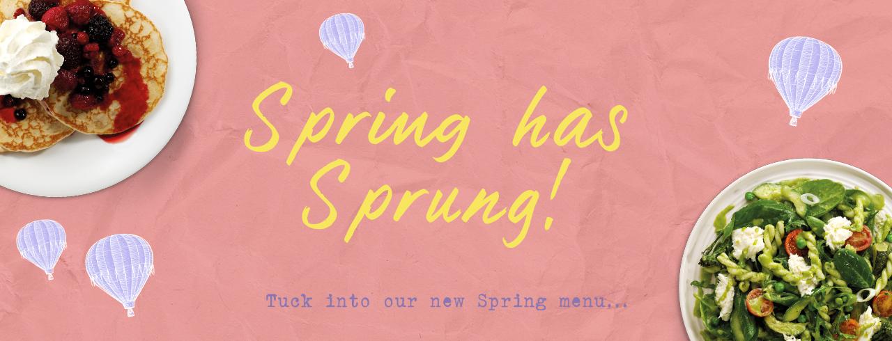 spring carousel.jpg