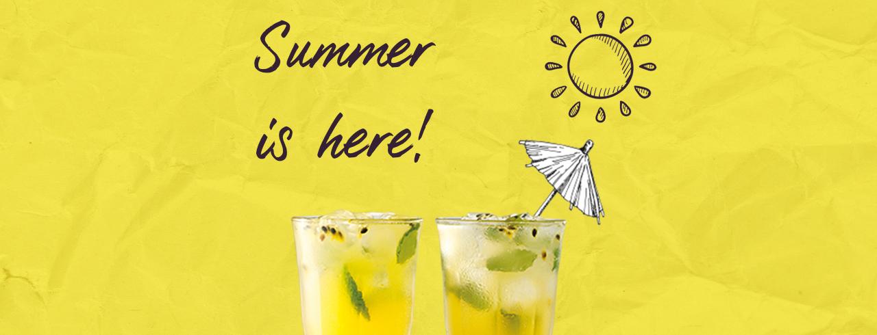 Summer carousel.jpg