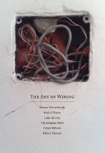 Art+of+Wiring+pamphlet+cover.jpg