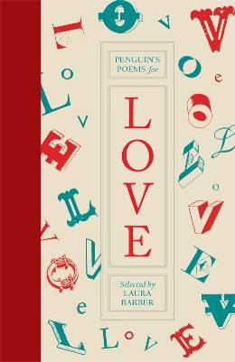 Penguin Poems for Love.jpg