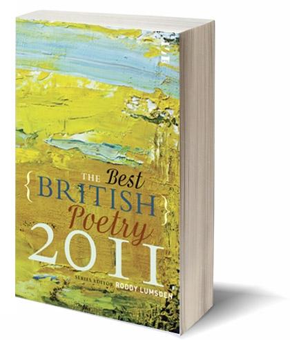BestBritishPoetry2011.JPG