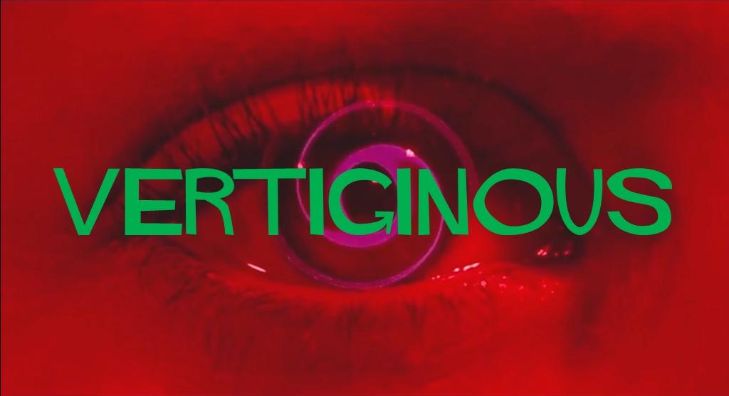 Vertiginous Title by Simon Barraclough.jpg