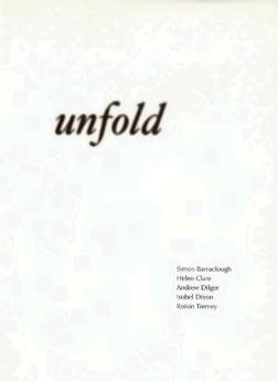 Unfold.jpg