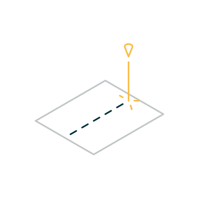 Laser Bureau_Icons_Perforating.png