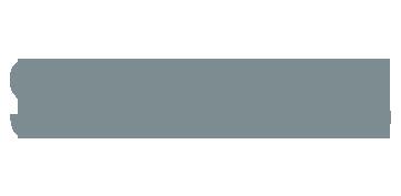 Laser Bureau_Website_Logos_Selfridges.png