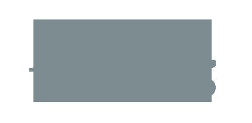 Laser Bureau_Website_Logos_Harrods.png