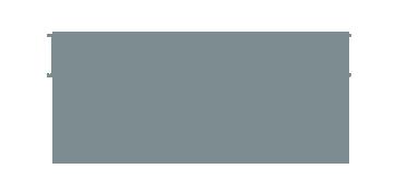 Laser Bureau_Website_Logos_F&M.png