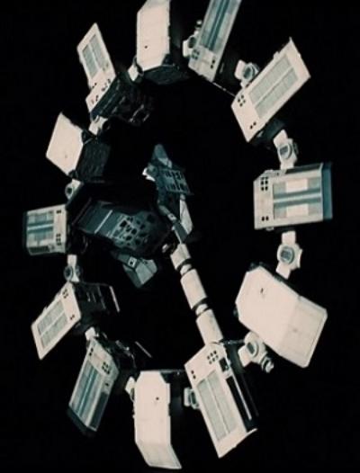 Interstellar Endurance Spacecraft.jpg
