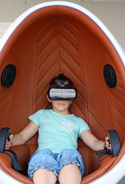 Girl with VR headset.png
