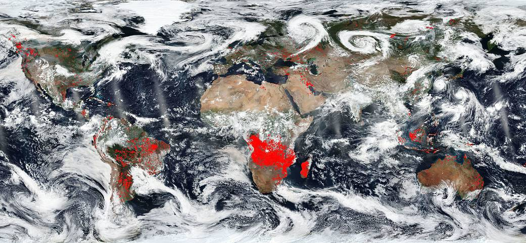 Image Courtesy: NASA Worldview, Earth Observing System Data and Information System (EOSDIS)