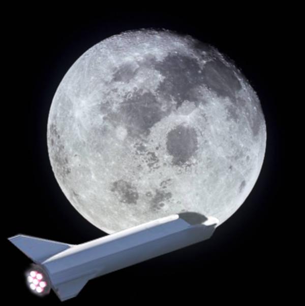 Full Moon and FBR.jpg