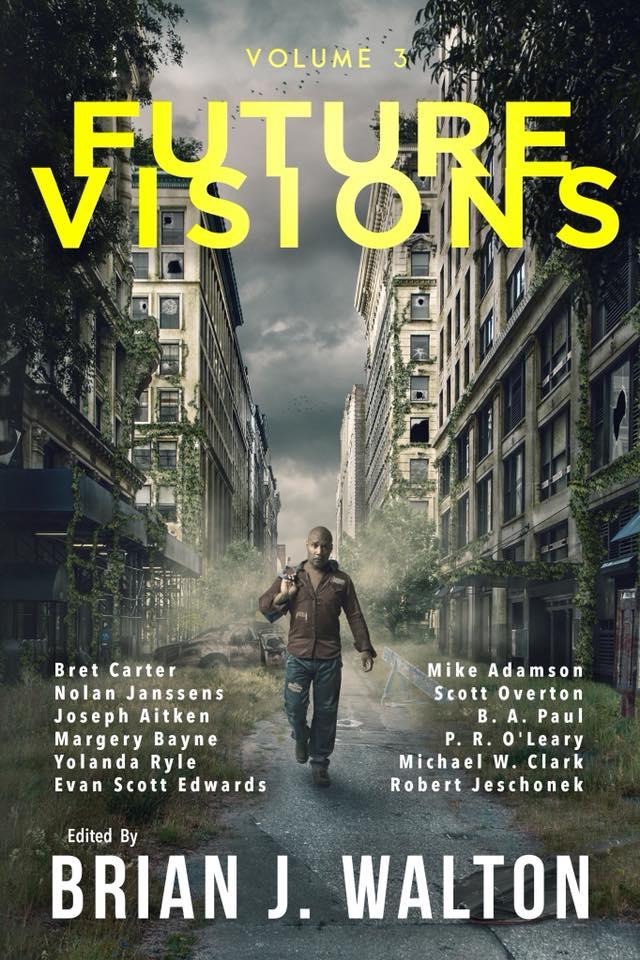 Future Visions Vol3.jpg