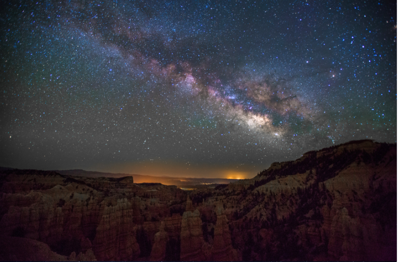 Milky Way #1A.png