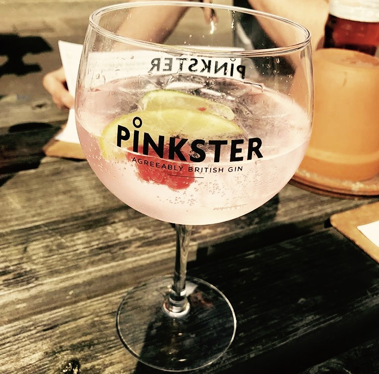 pinksters.jpg