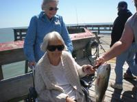 seniorfishing1.jpg