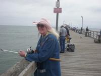 seniorfishing2.jpg